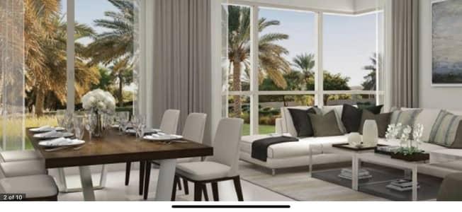 تاون هاوس 2 غرفة نوم للبيع في سيرينا، دبي - Townhouse for Sale in Serena | Hot deal