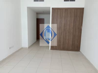 شقة 2 غرفة نوم للايجار في الصوان، عجمان - 2 Bedroom for Rent (34