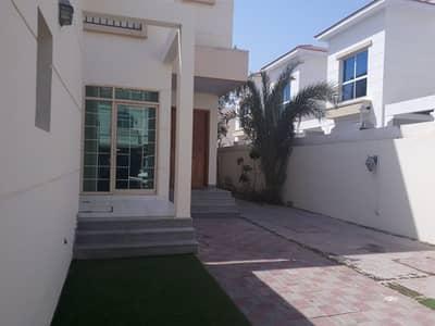3 Bedroom Villa for Rent in Mirdif, Dubai - Villa for rent in Mirdif near Mirdif Mall