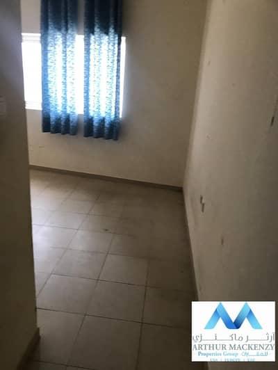شقة 2 غرفة نوم للايجار في الورسان، دبي - 2 BHK Spacious Warsan 4 Ready To Move