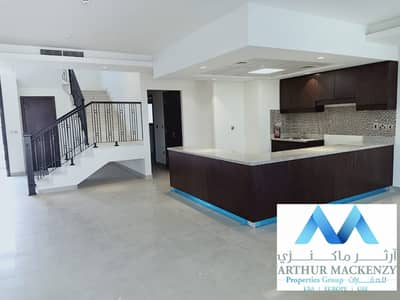 3 Bedroom Villa for Rent in Motor City, Dubai - Flash Deal - Pay AED 11