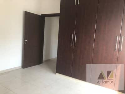 فلیٹ 1 غرفة نوم للايجار في القصيص، دبي - Luxurious 1 BHK in Al-Qusais -5 Gym Swiming Pool