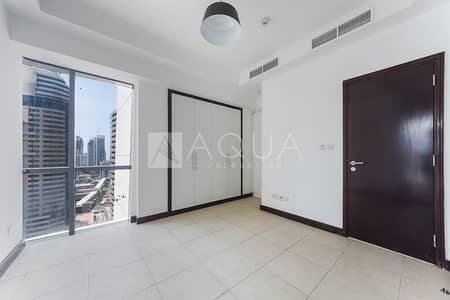2 Bedroom Apartment for Rent in Jumeirah Lake Towers (JLT), Dubai - Spacious 2Bedroom In Gold Crest Views 1