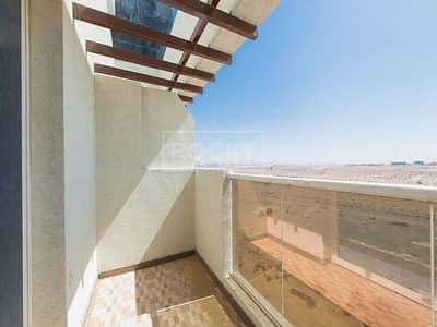 فلیٹ 2 غرفة نوم للايجار في المدينة العالمية، دبي - Ready To Move In | 2-Bed | International City Phase 2