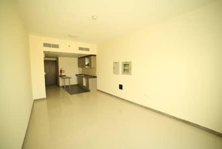 Studio for Rent in Dubai Production City (IMPZ), Dubai - No Commission Studio For Rent / 1 Month free  /  1 Car Parking Free