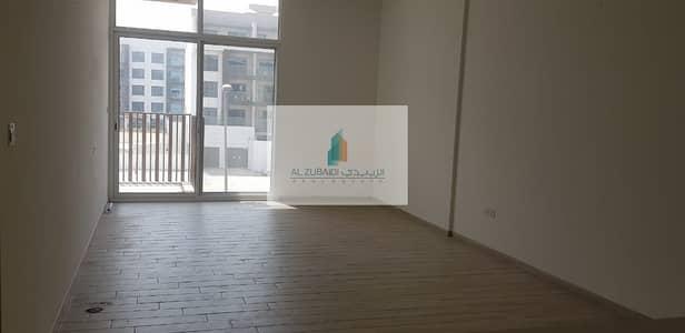 شقة 2 غرفة نوم للايجار في قرية جميرا الدائرية، دبي - 2 BEDROOM WITH STORAGE ROOM APARTMENT IN BELGRAVIA