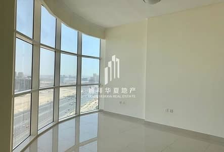استوديو  للبيع في قرية جميرا الدائرية، دبي - Spacious STD | High floor | Investors Deal