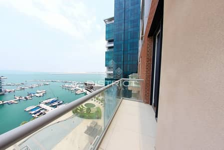 4 Payments | Well Maintained | Luxury Studio