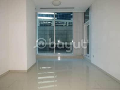فلیٹ 1 غرفة نوم للايجار في شارع الشيخ زايد، دبي - 1 Month Free