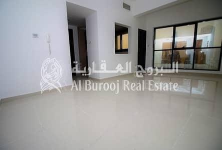 فلیٹ 1 غرفة نوم للايجار في دبي مارينا، دبي - Exclusive Living in Dubai Marina with Full Sea View