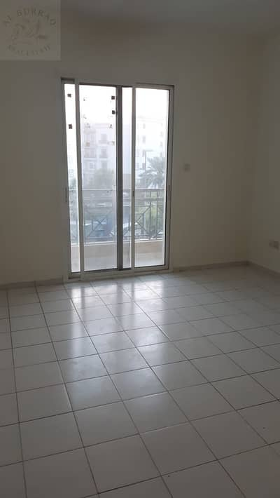 1 Bedroom Flat for Rent in International City, Dubai - 1 Bedroom For Rent in Greece Cluster International City