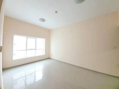 شقة في أبراج لؤلؤة عجمان عجمان وسط المدينة 1 غرف 220000 درهم - 3768687