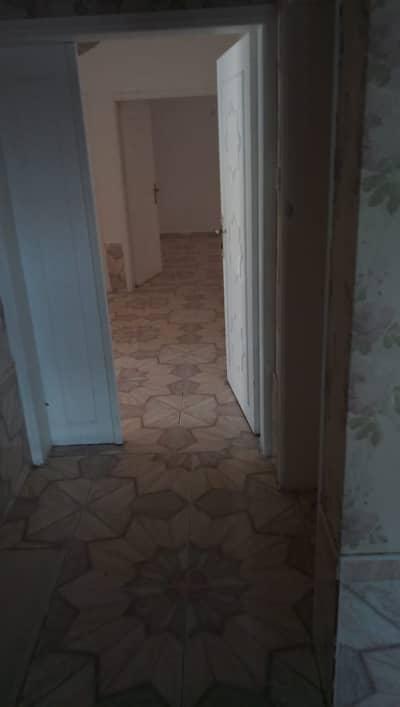 فیلا 6 غرفة نوم للايجار في الجزات، الشارقة - 9