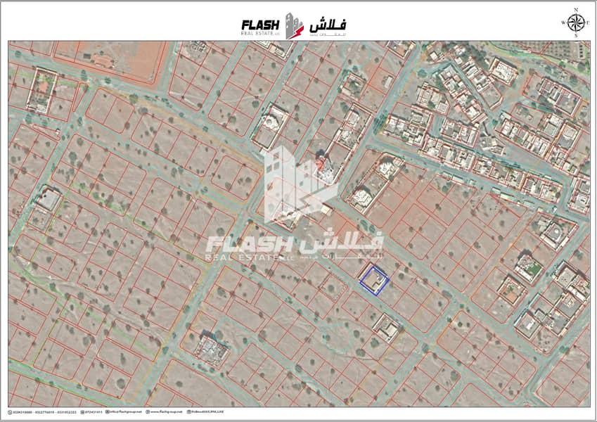 11 2 BR for sale Seih Al Harf