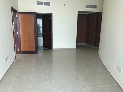1 Bedroom Apartment for Rent in Corniche Ajman, Ajman - ONE BED ROOM FULL SEA VIEW