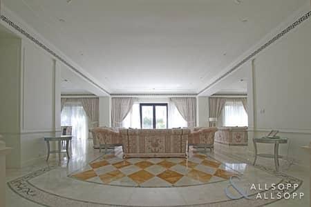4 Bedroom Apartment for Rent in Culture Village, Dubai - Luxury | Four Bedroom Apartment | Duplex