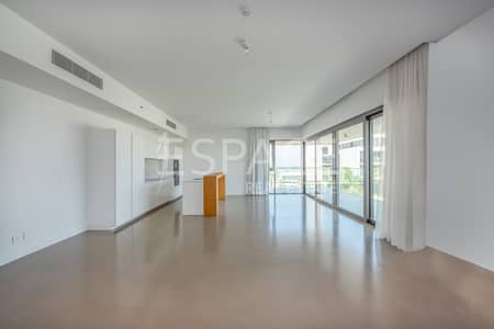 3 Bedroom Apartment for Sale in Pearl Jumeirah, Dubai - Unique Waterfront | 3 Bedrooms | Sea View