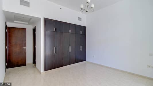 1 Bedroom Apartment for Rent in Barsha Heights (Tecom), Dubai - one bedroom for rent