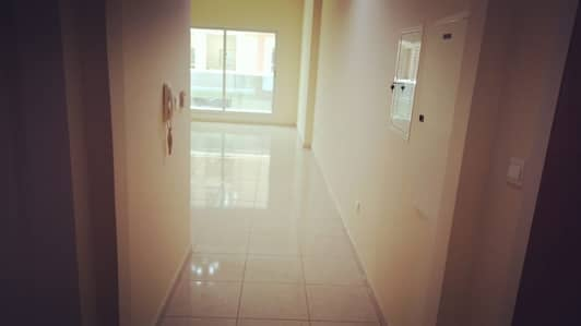1 Bedroom Flat for Rent in Muhaisnah, Dubai - Golden Offer Spacious 1BR + Landry Room + All Amenities _ For More info Call