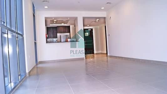 شقة 2 غرفة نوم للبيع في القرية التراثية، دبي - Waterfront Living | Amazing Views | 2 Br + M Apt.