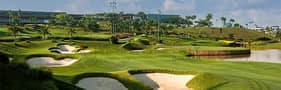 5 Golf course|Living in Holiday spot|High ROI