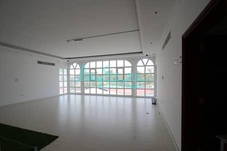 فيلا تجارية 5 غرفة نوم للايجار في جميرا، دبي - GREAT LOCATION! Ready for Kindergarten Jumeirah 3