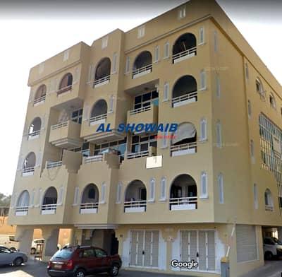 2 Bedroom Apartment for Rent in Bur Dubai, Dubai - BACHELOR/ STAFF ACCOMMODATION FOR RENT BURJUMAN CREEKSIDE AL HAMRIYA BURDUBAI