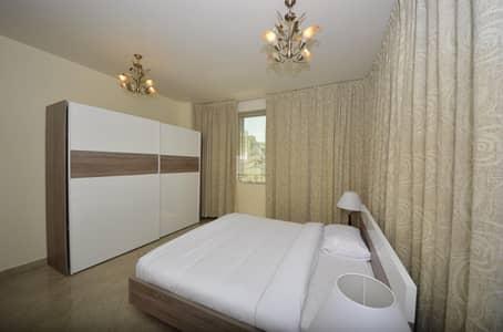 شقة فندقية 2 غرفة نوم للايجار في شارع إلكترا، أبوظبي - Exclusive   Prime Location   All utilities Inclusive