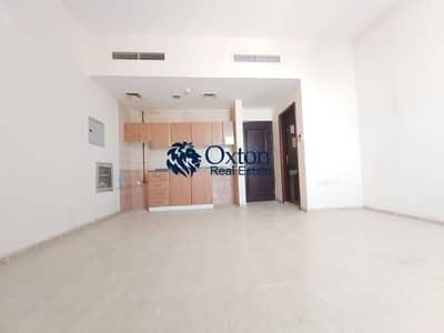 Studio for Rent in Muwaileh, Sharjah - Cheap Offer Studio Flat In Al Muwaileh