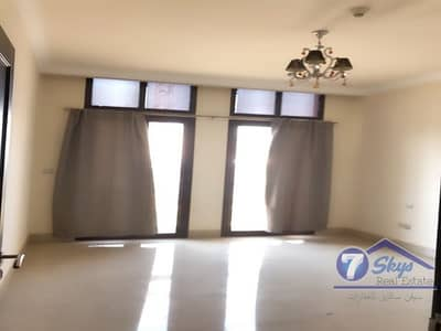 1 Bedroom Flat for Sale in Jumeirah Village Circle (JVC), Dubai - One Bedroom Apartment | Le Grand Chateau