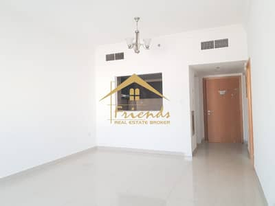 1 Bedroom Flat for Sale in International City, Dubai - Vacant and Brand New 1 BHK in Phase 2 International City For Sale AED 480