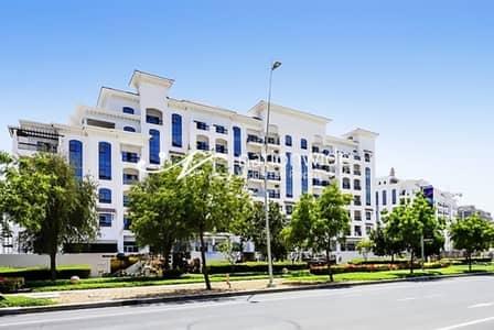 شقة 2 غرفة نوم للبيع في جزيرة ياس، أبوظبي - Good Price! Surprisingly Affordable Unit
