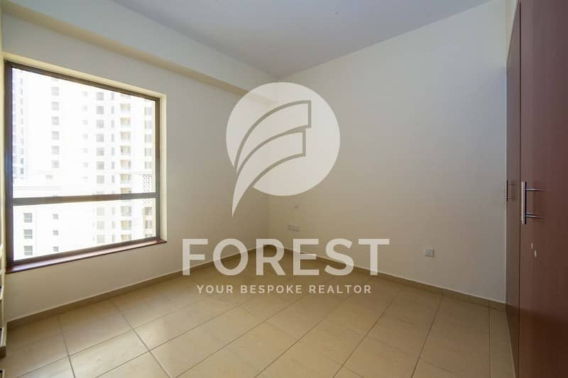 10 Exclusive 2 BR | Excellent Condition | Nice layout