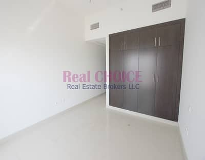 1 Bedroom Flat for Sale in Dubai Sports City, Dubai - Low Floor   Good for Investment 1BR Apartment
