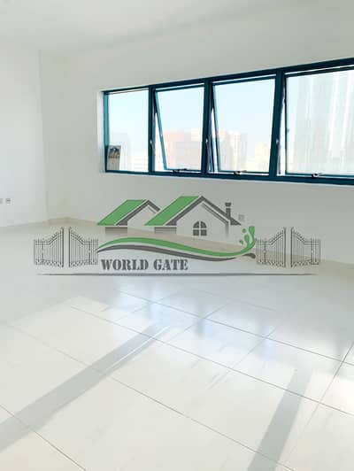 3 Bedroom Flat for Rent in Corniche Area, Abu Dhabi - 1  MONTH FREE! NEWLY RENOVATED 3BR W/ FREE PARKING!!