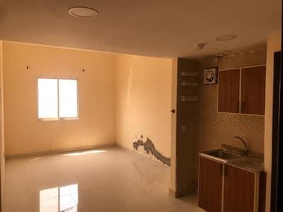 استوديو  للايجار في النعيمية، عجمان - شقة في أبراج النعيمية النعيمية 12000 درهم - 4285632