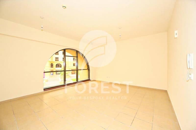 2 Exclusive Spacious 2BR   Excellent Investment