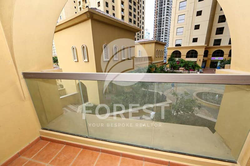20 Exclusive Spacious 2BR   Excellent Investment