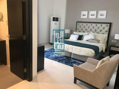 فلیٹ 1 غرفة نوم للبيع في دبي وورلد سنترال، دبي - Flash Sale! Furnished 1BR! Now Ready to Move in | Open Installment plan