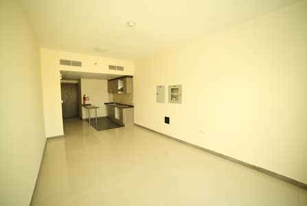 2 Bedroom Flat for Rent in Dubai Production City (IMPZ), Dubai - No Commission Two Bedroom+ Hall / 1 Month free / 1 Car Parking Free