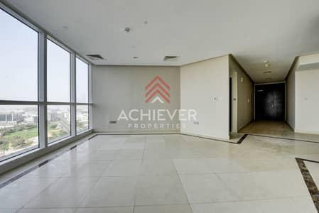 فلیٹ 3 غرفة نوم للايجار في دبي مارينا، دبي - Full Sea View | Stunning 3 Bedroom Chiller Free