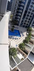 11 Marina View | Furnished | 1 Bedroom
