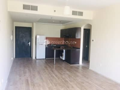 Bright and Large One Bedroom Apartment in Diamond View