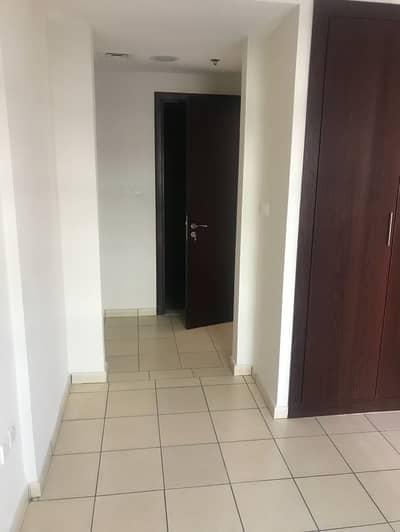 شقة في شقق الخريف سيزونز كوميونيتي دائرة قرية جميرا JVC 1 غرف 525000 درهم - 3524819