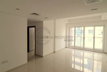 Amazing Apartments For Rent In Dubai Silicon Oasis Rent Flat In Home Interior And Landscaping Ymoonbapapsignezvosmurscom