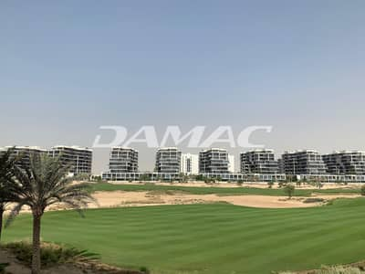 3 Bedroom Apartment for Rent in DAMAC Hills (Akoya by DAMAC), Dubai - One Month Free Rent   Free Cleaning Services