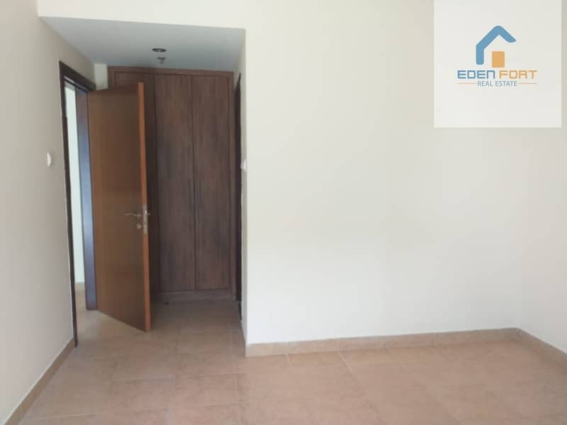 Outclass Fully Furnished 1Bed in Golf View Residence