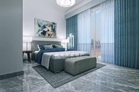 شقة 1 غرفة نوم للبيع في مدينة محمد بن راشد، دبي - Canal Views  Luxurious Finishing  No Commission