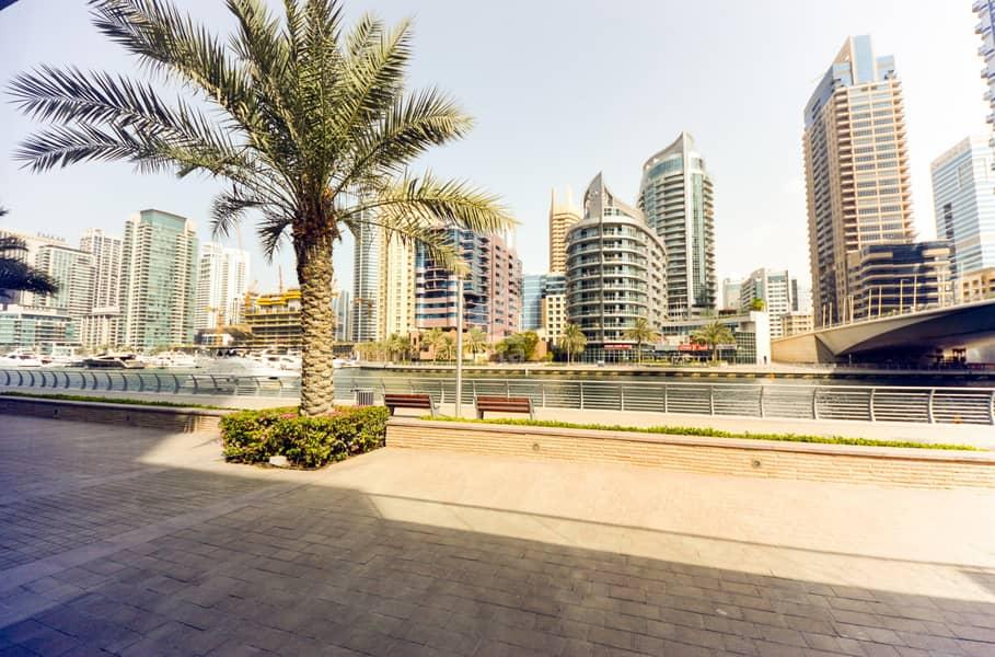 10 Lake View   Marina Wharf II   Investment Hotspot