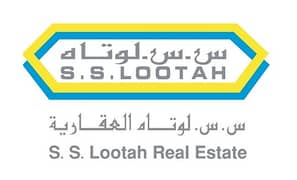 S S Lootah Real Estate PJSC L. L. C
